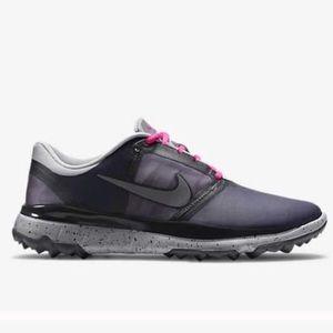 Nike FI impact women's shoes
